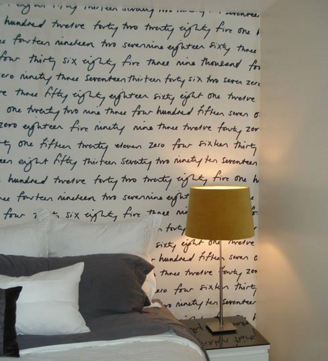 DIY Wall Art Décor Ideas   Easy and Creative Decor Ideas   Click for Tutorial