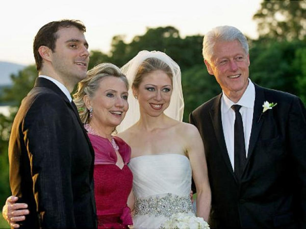 chelsea-clintons-inlaws