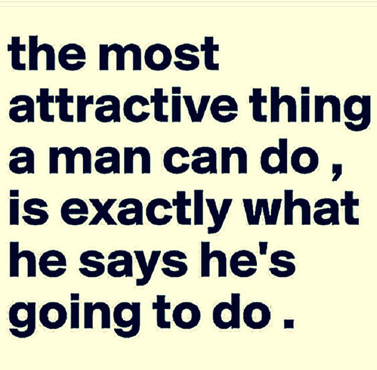 quotes-about-men-and-love