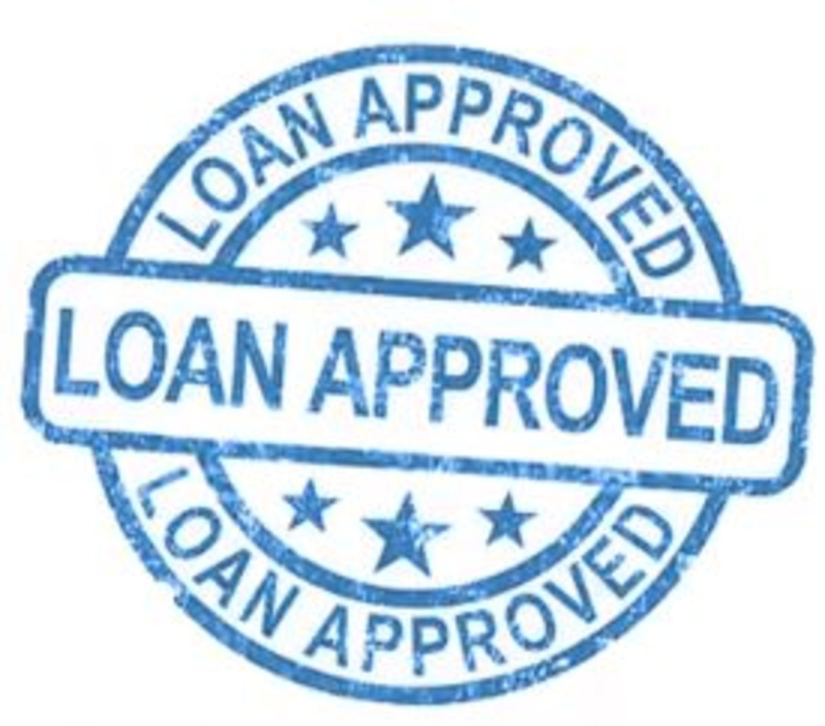 federal-government-loans-and-grants