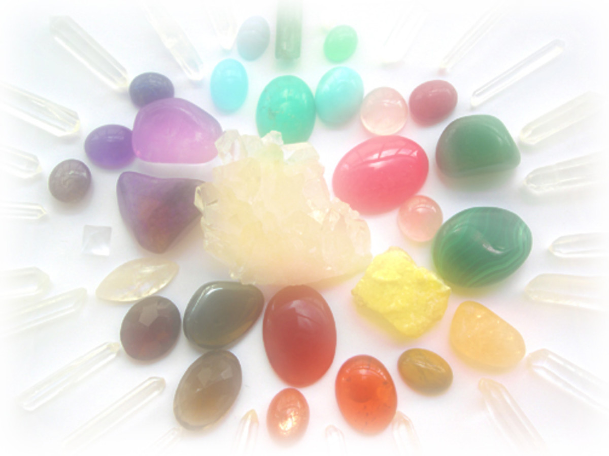 crystal-healing-the-rainbow-of-colors-and-what-they-each-mean