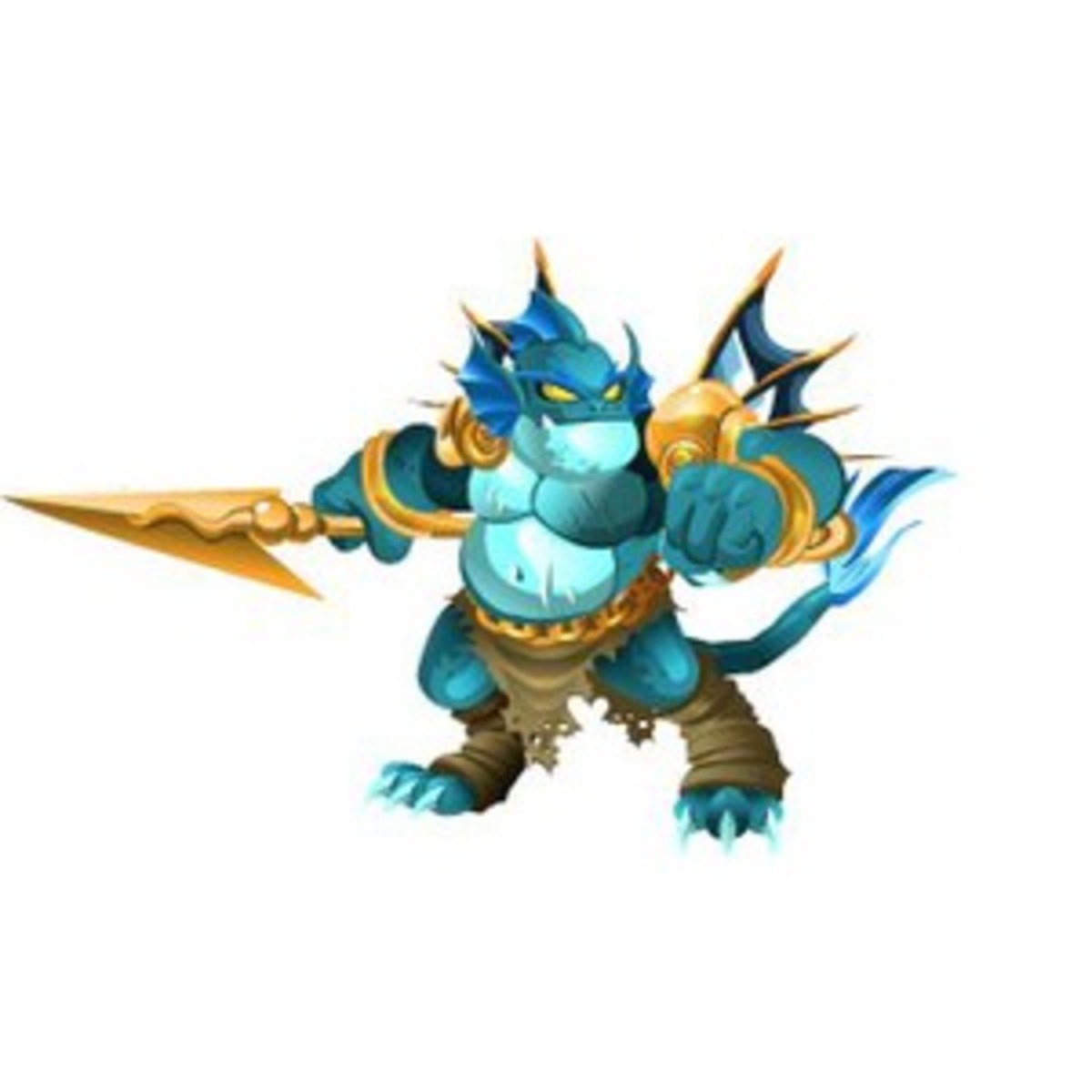 monster-legends-in-depth-legendary-guide-lord-of-the-atlantis