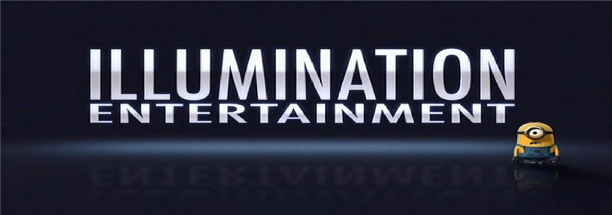 Top 10 Illumination Entertainment Quotes