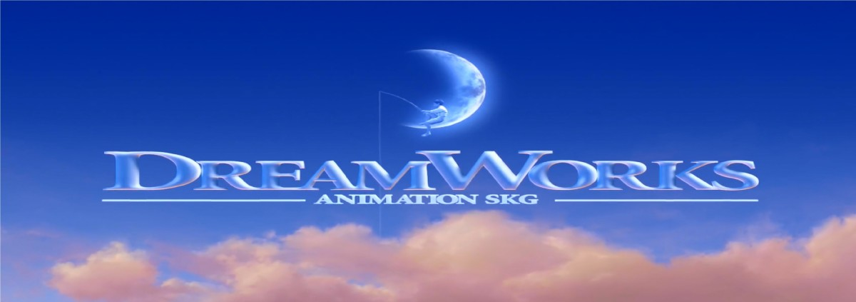 Top 10 DreamWorks Quotes
