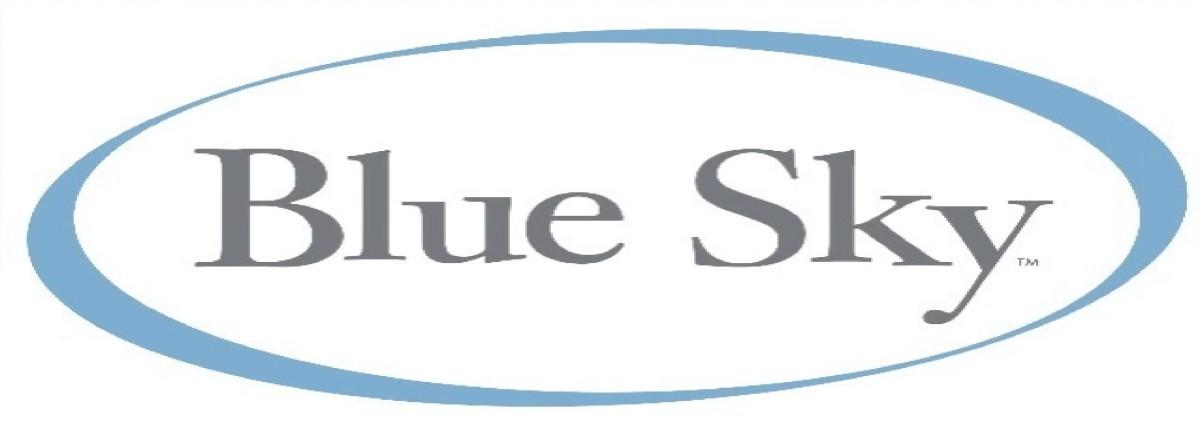 Top 10 Blue Sky Studios Quotes