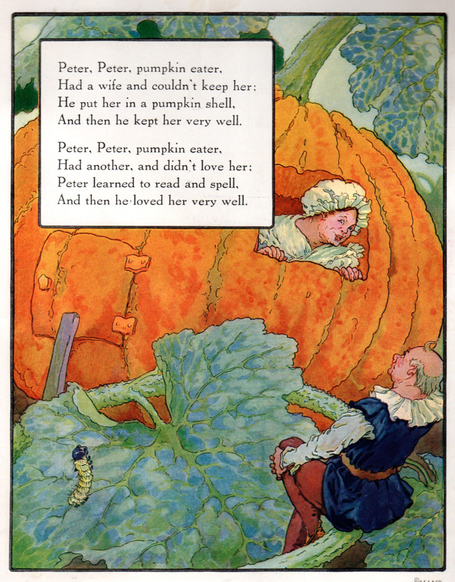 mother-goose-nursery-rhymes-not-as-innocent-as-you-think