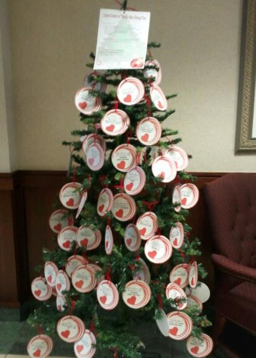 christmas-for-foster-kids
