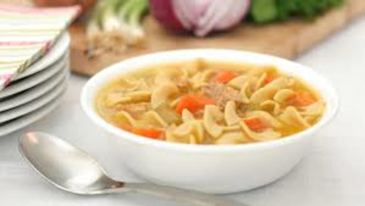 mommys-chicken-noodle-soup