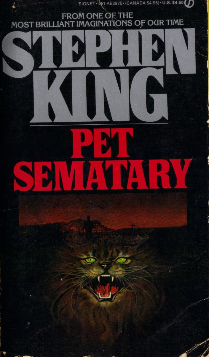 my-top-10-list-of-stephen-king-books