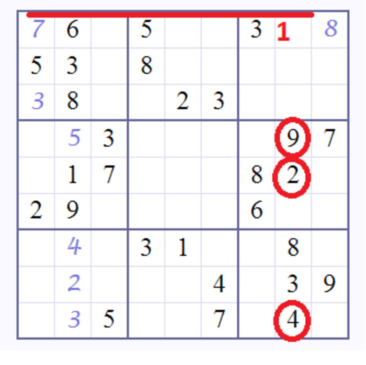 5-simple-tricks-to-solve-sudoku