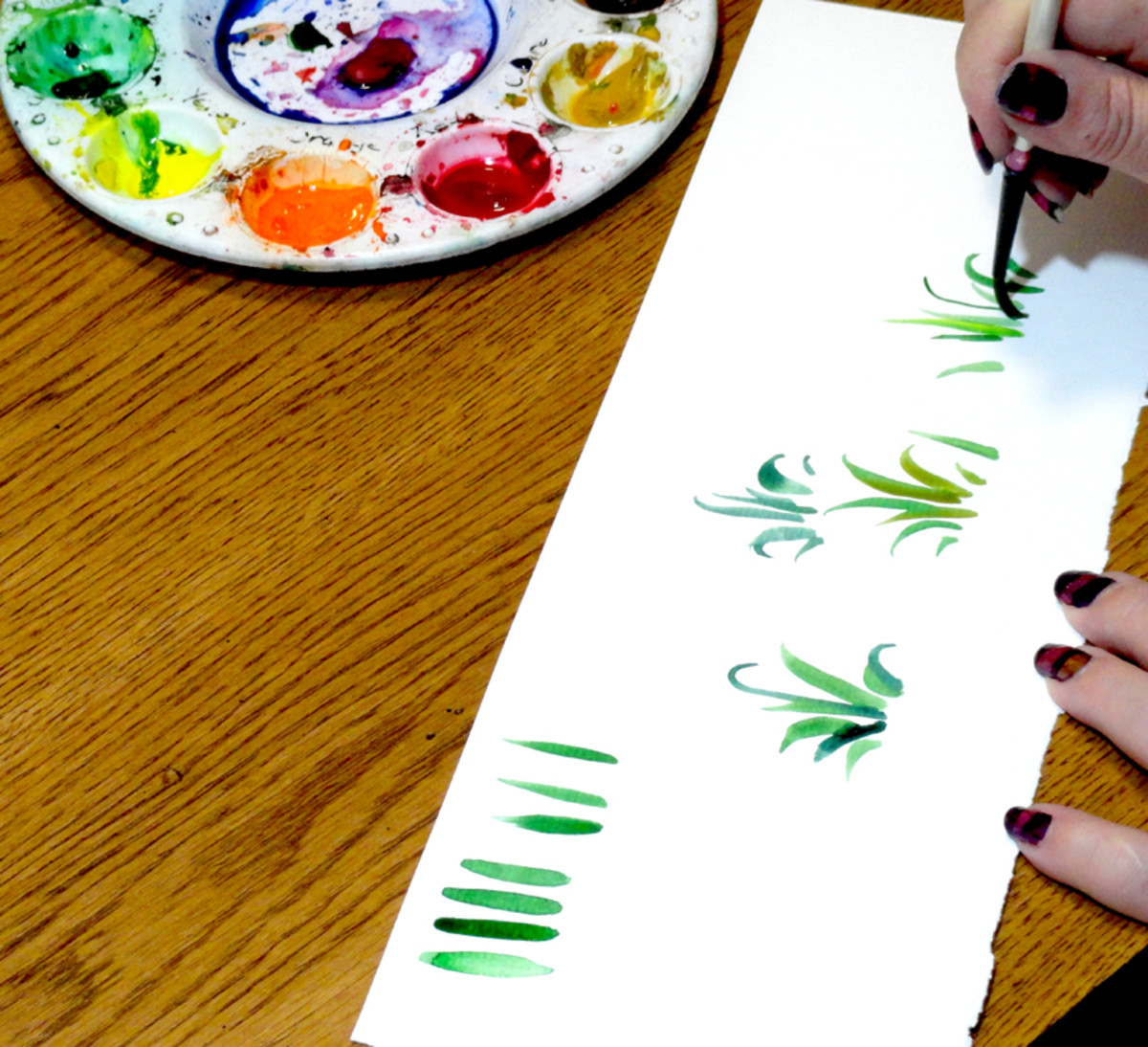 basic-watercolor-techniques-explained