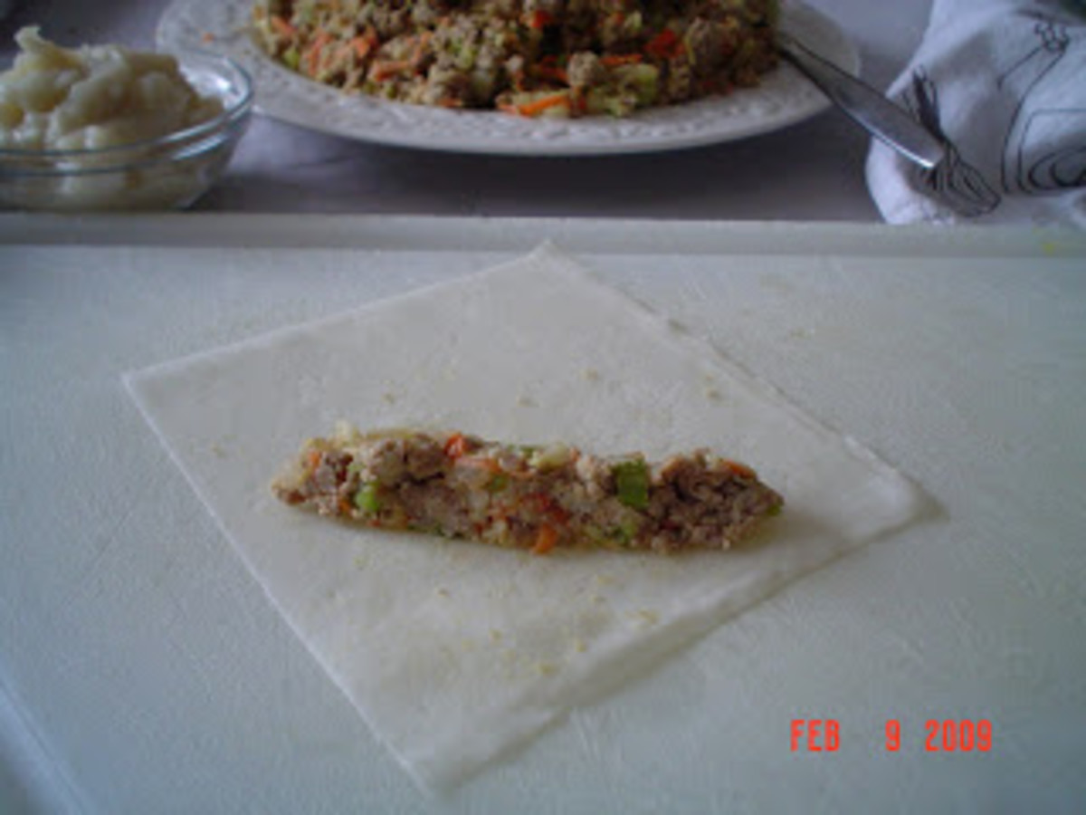 fresh-lumpia-the-filipino-way
