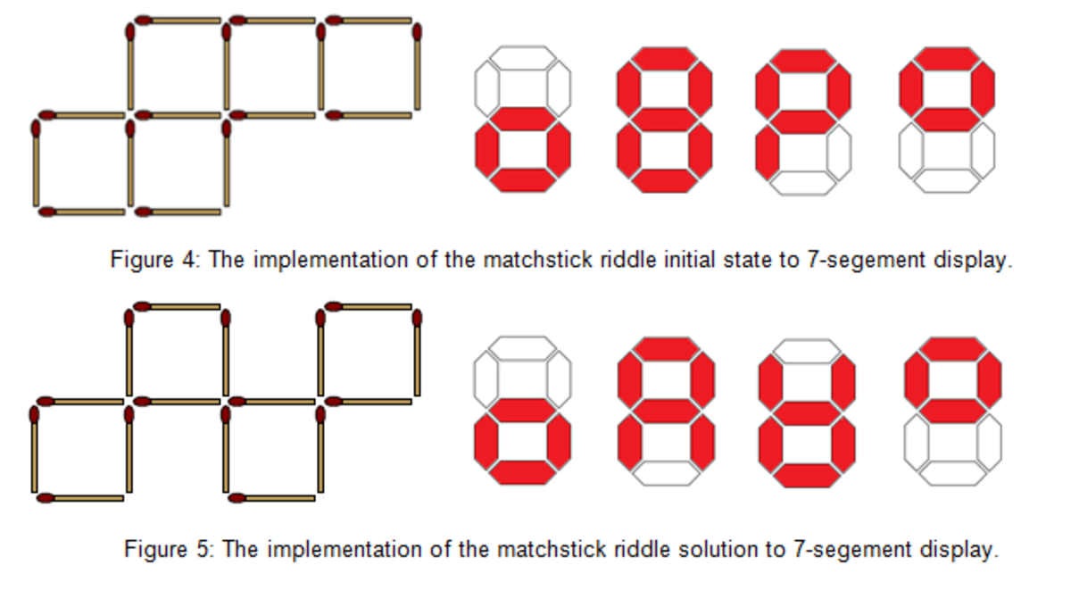 matchstick-riddle-project