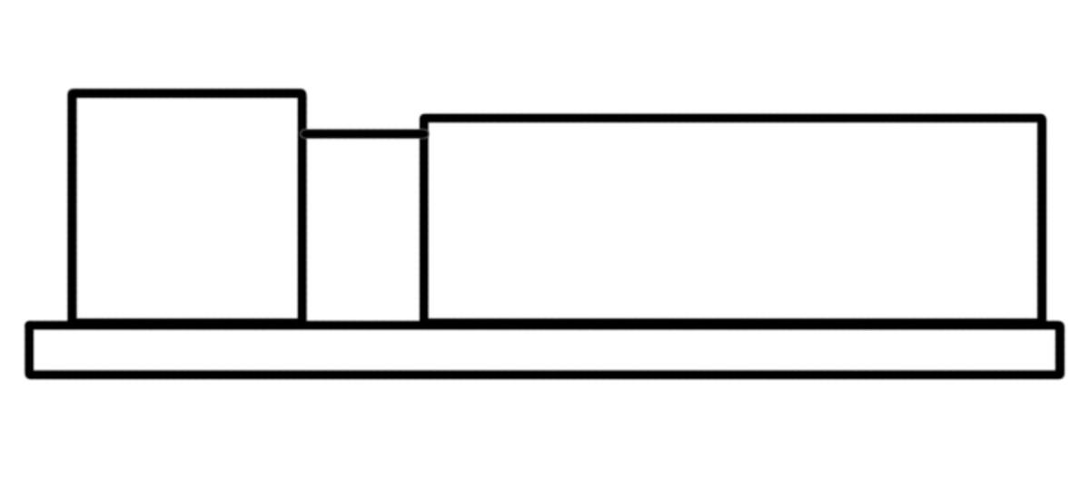 Step 4. Line.