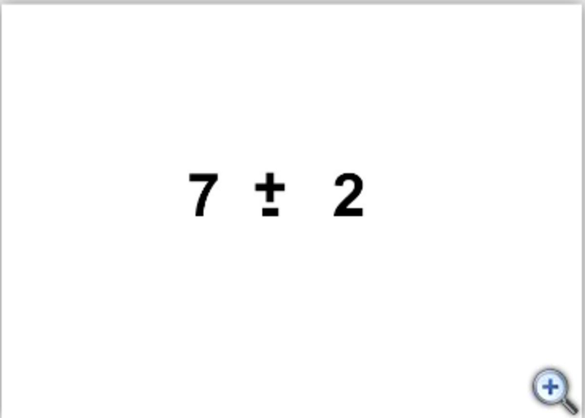 digit-span-experiment