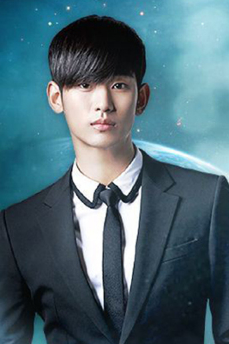 my-love-from-the-star-korean-drama-2013