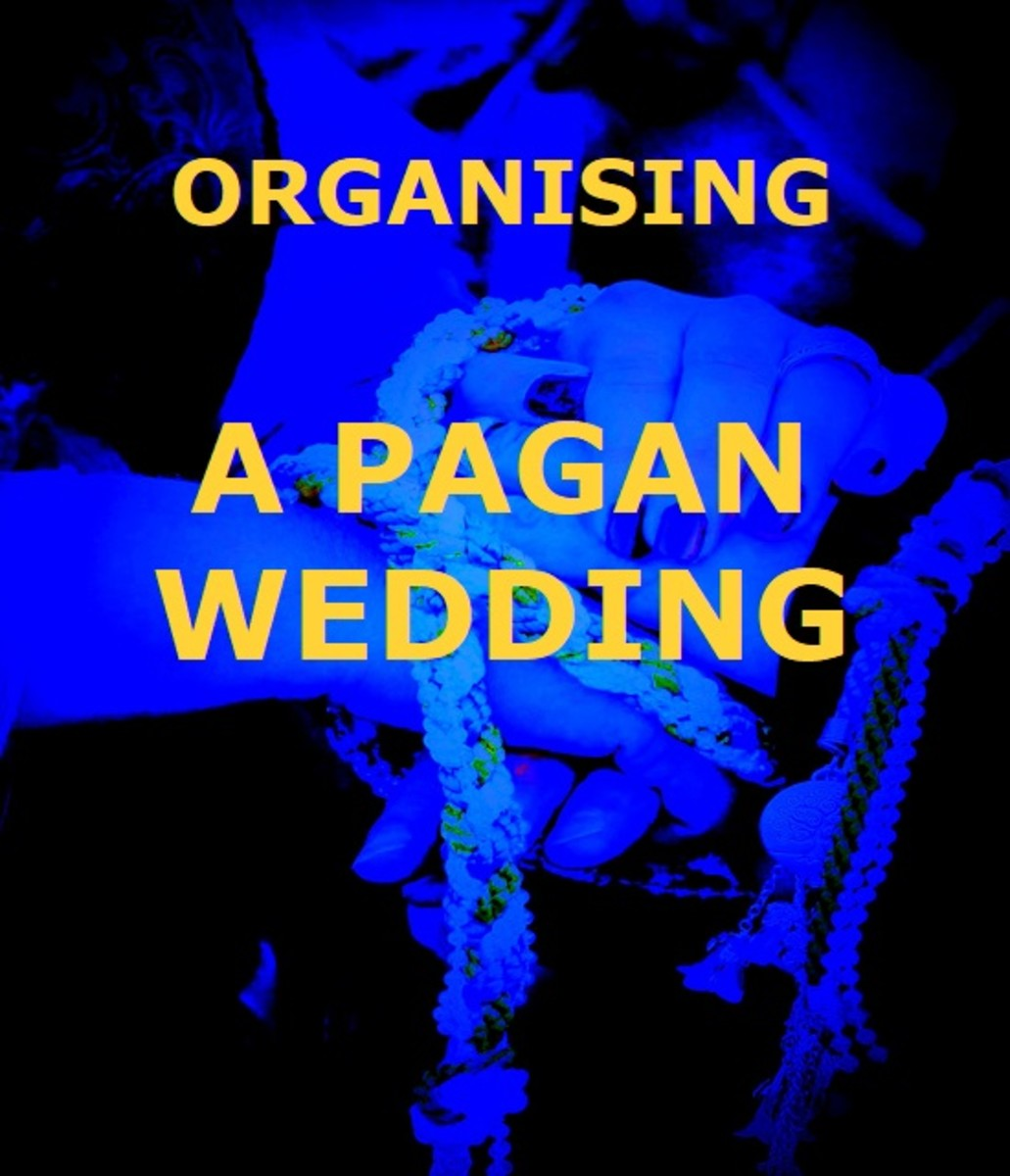 how-to-plan-and-organise-a-handfasting-pagan-wedding