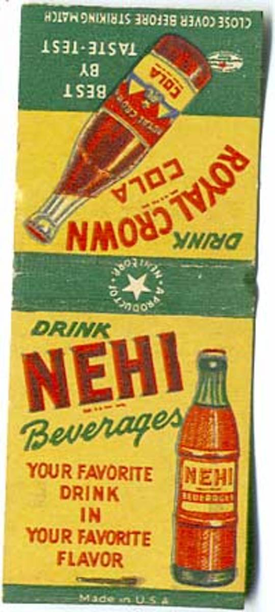 hard-to-find-soda-pop-my-favorite-soft-and-not-so-soft-drinks