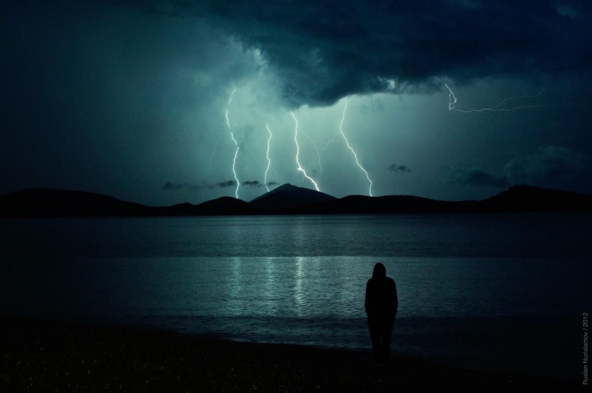 10-reasons-to-love-the-rain