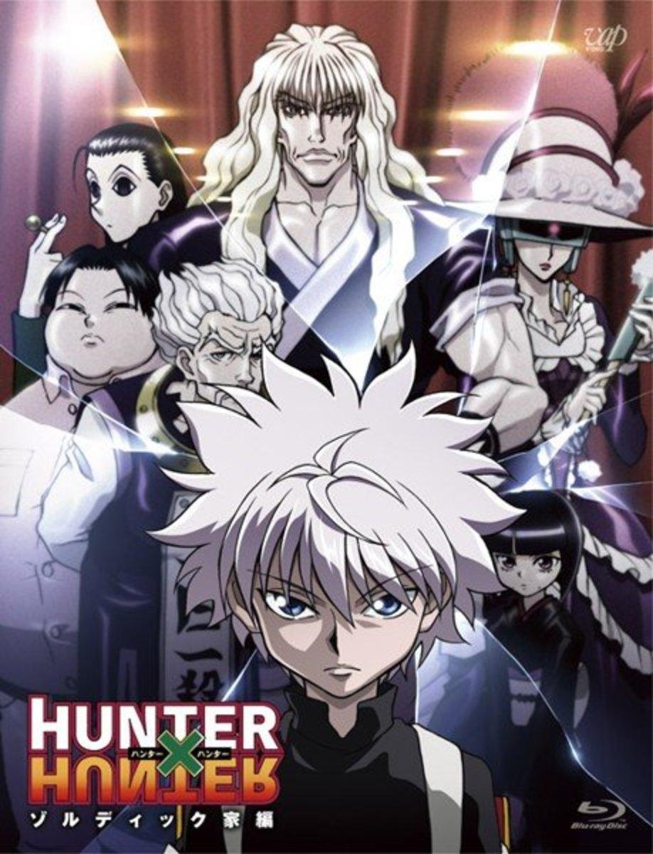 hunter-x-hunter-story-arcs