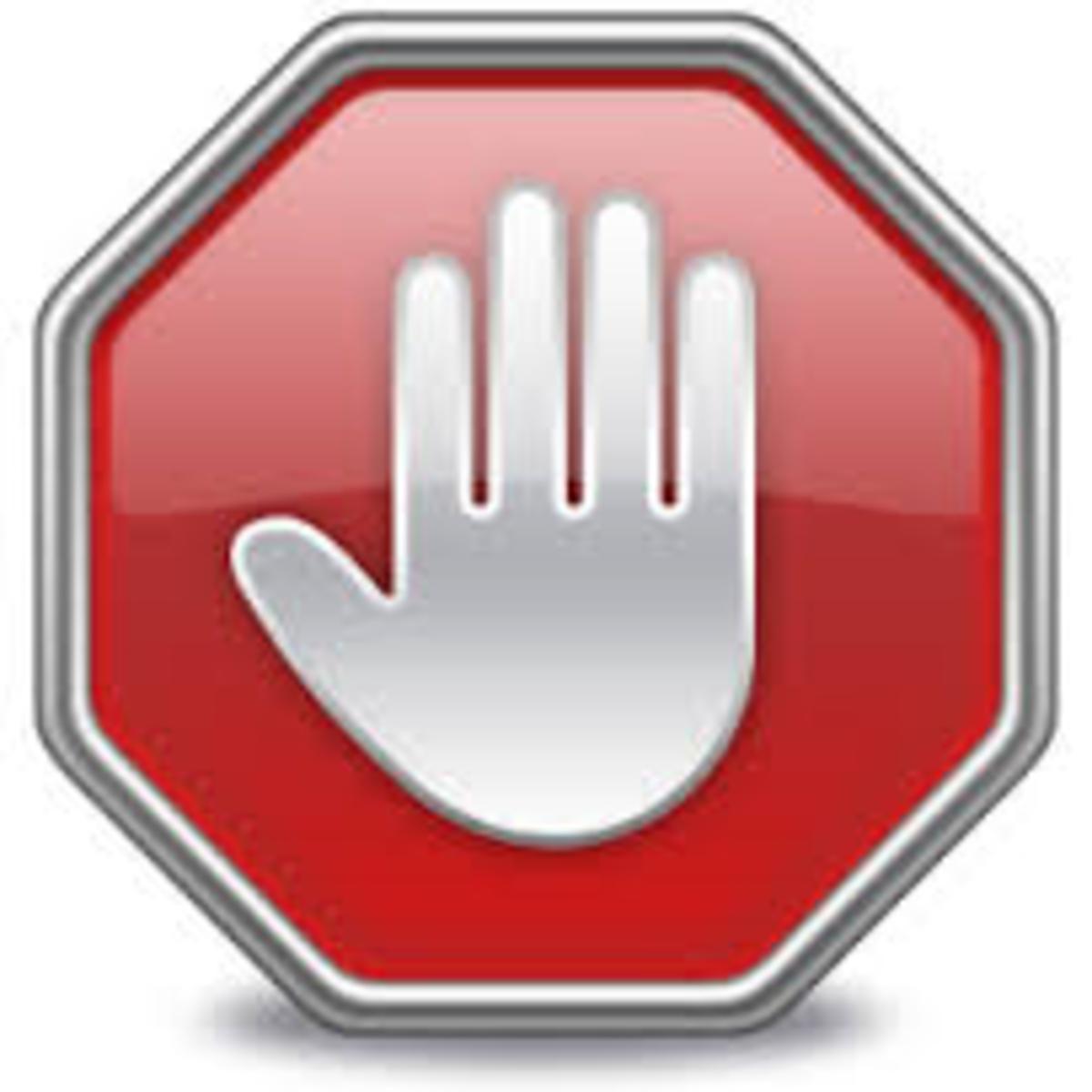 Don't buy Motorola SB6141 or SB6121 when...