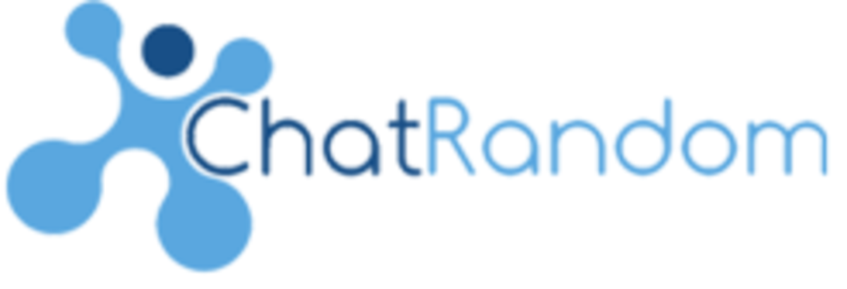 Try This Popular Random Chat Website