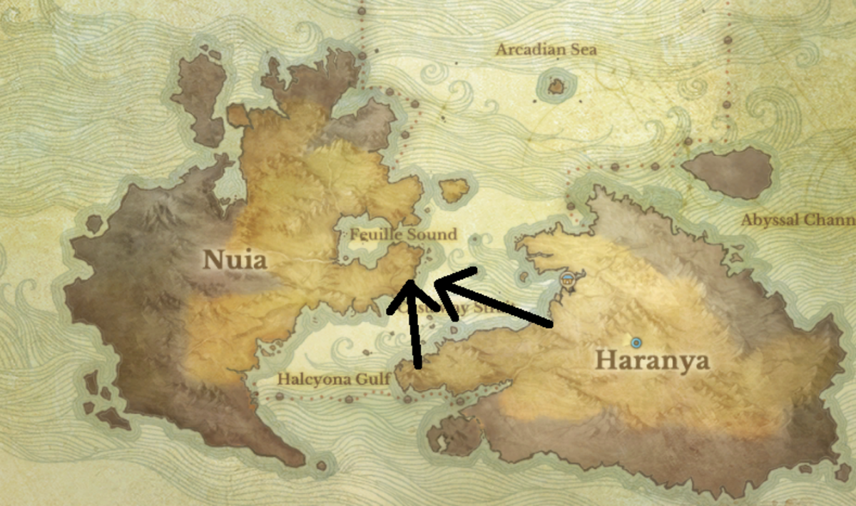 archeage-trade-routes-east-and-west-continents