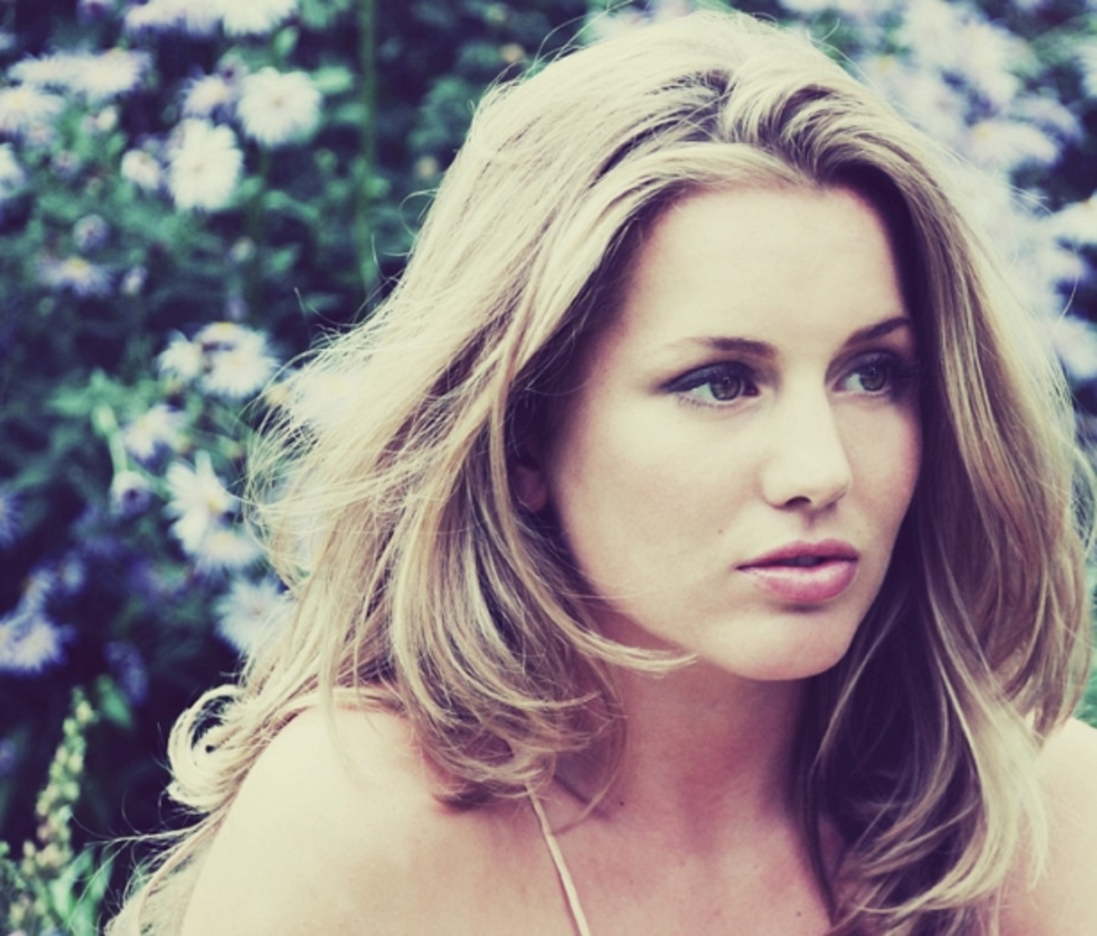 caggie-dunlop-hair-tutorial
