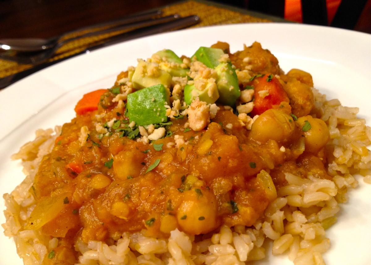 slow-cooker-recipe-squash-chickpea-lentil-stew