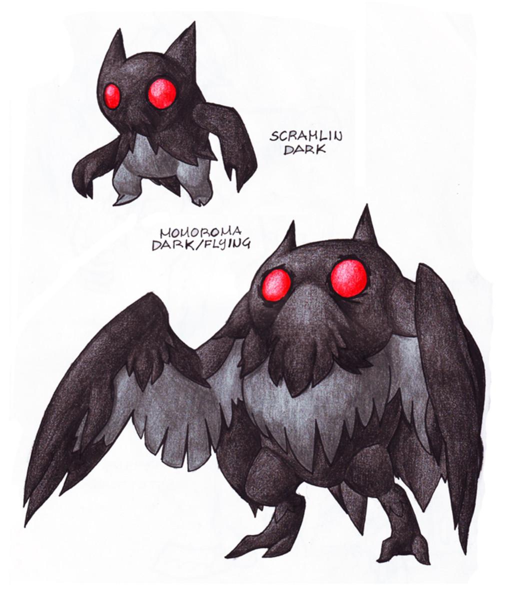 mothman-alien-or-bizarre-prophet-who-is-indrid-cold