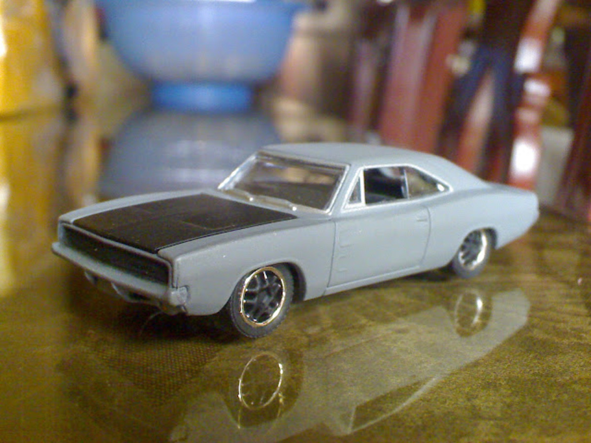 fast-and-furious-diecast-cars