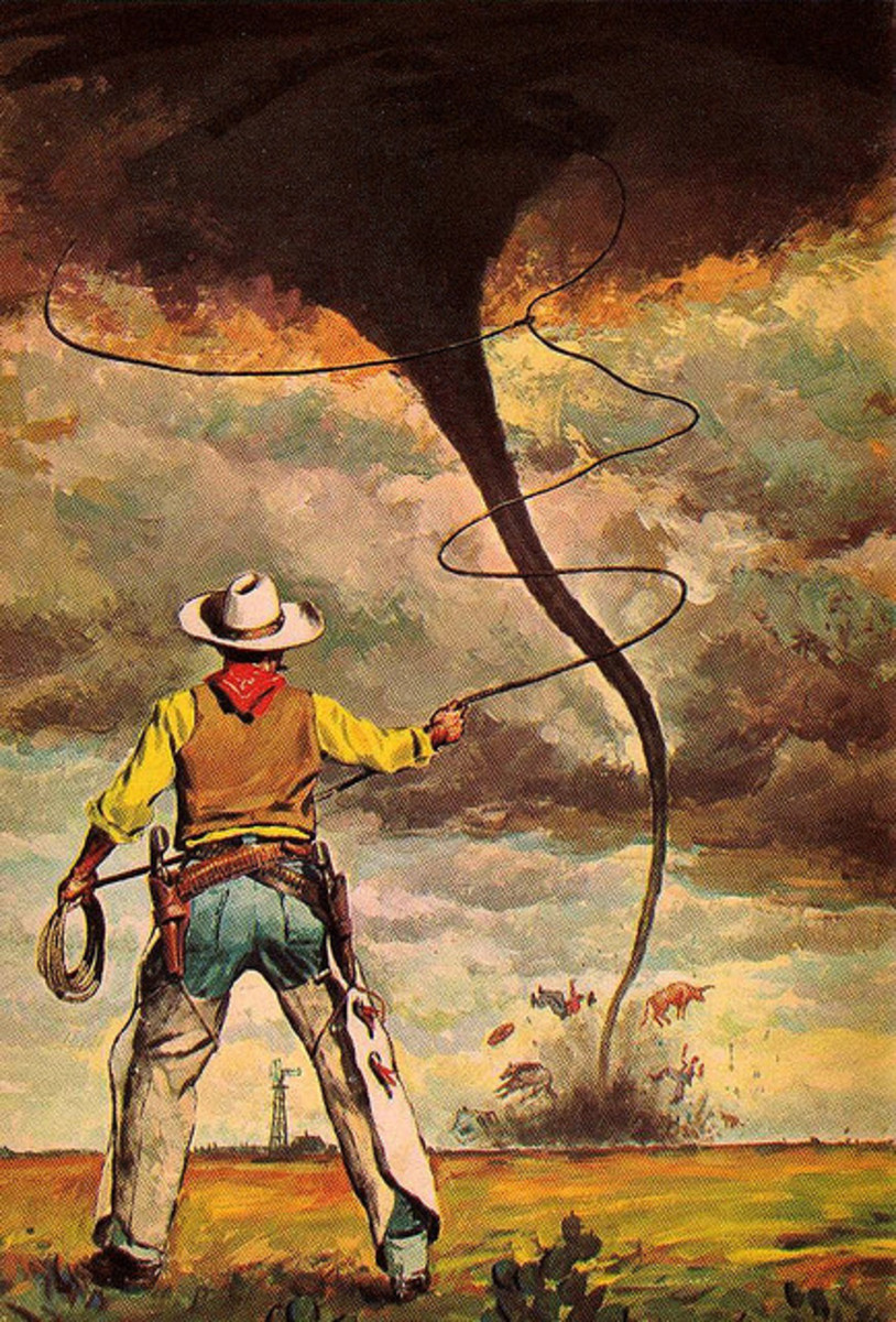 the-story-of-pecos-bill