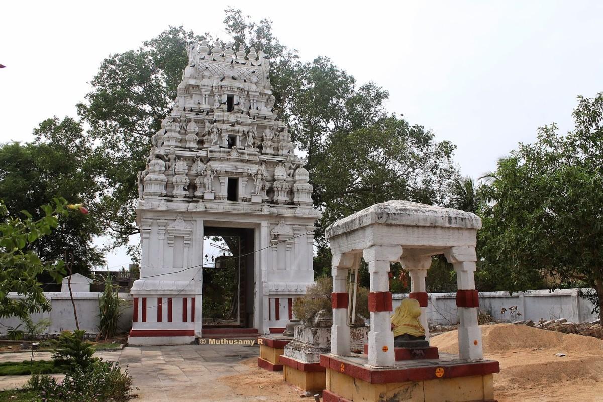 three-memorable-battles-of-ancient-tamil-rulers