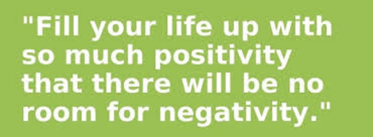 positive-people-suck-positivity-and-happiness