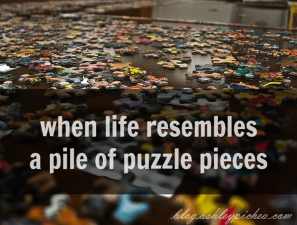 httppammorrishubpagescomhublife-is-like-a-jigsaw-puzzle