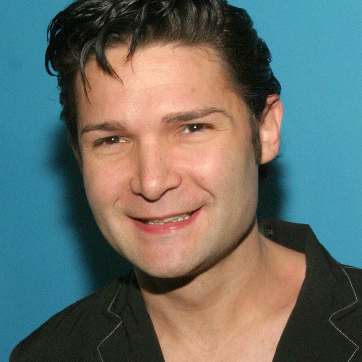 Corey Feldman's Hollywood Paedophilia Revelations - a Missed Opportunity?