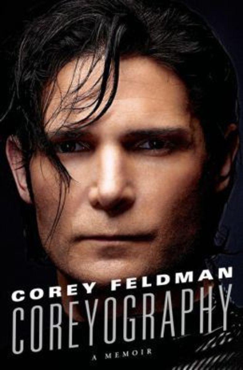 corey-feldmans-hollywood-paedophilia-revelations-a-missed-opportunity