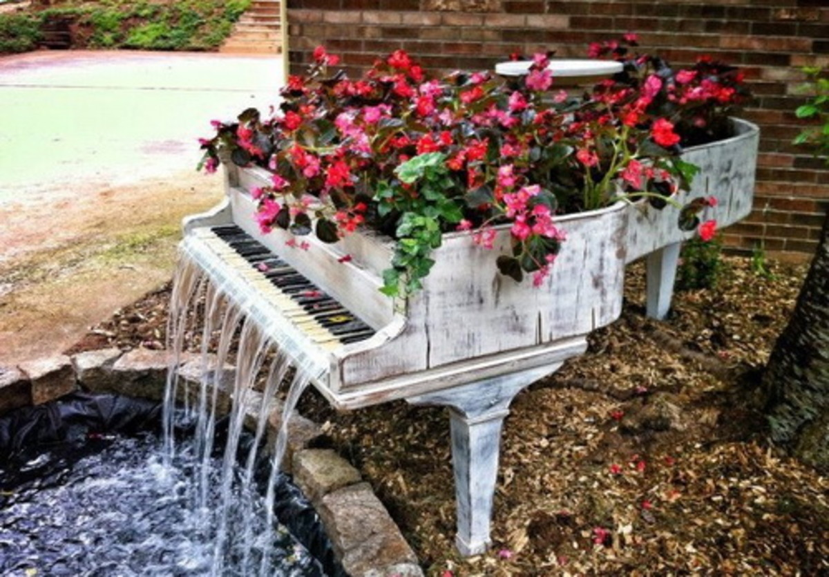 diy-decor-ideas-for-the-garden