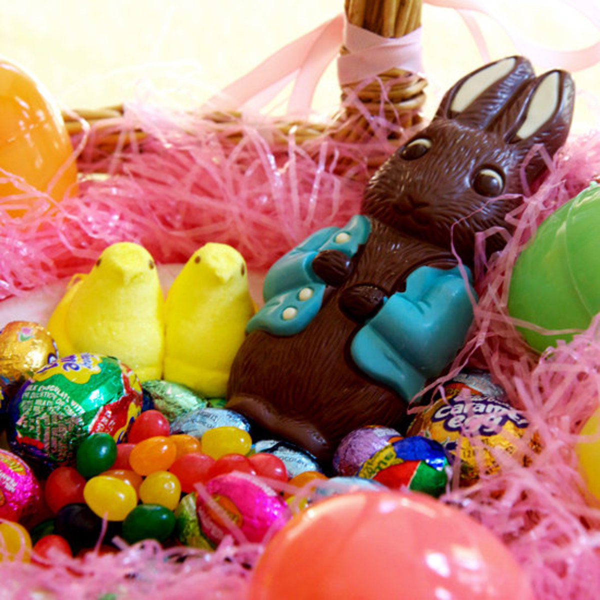 easter-basket-ideas-for-teenagers