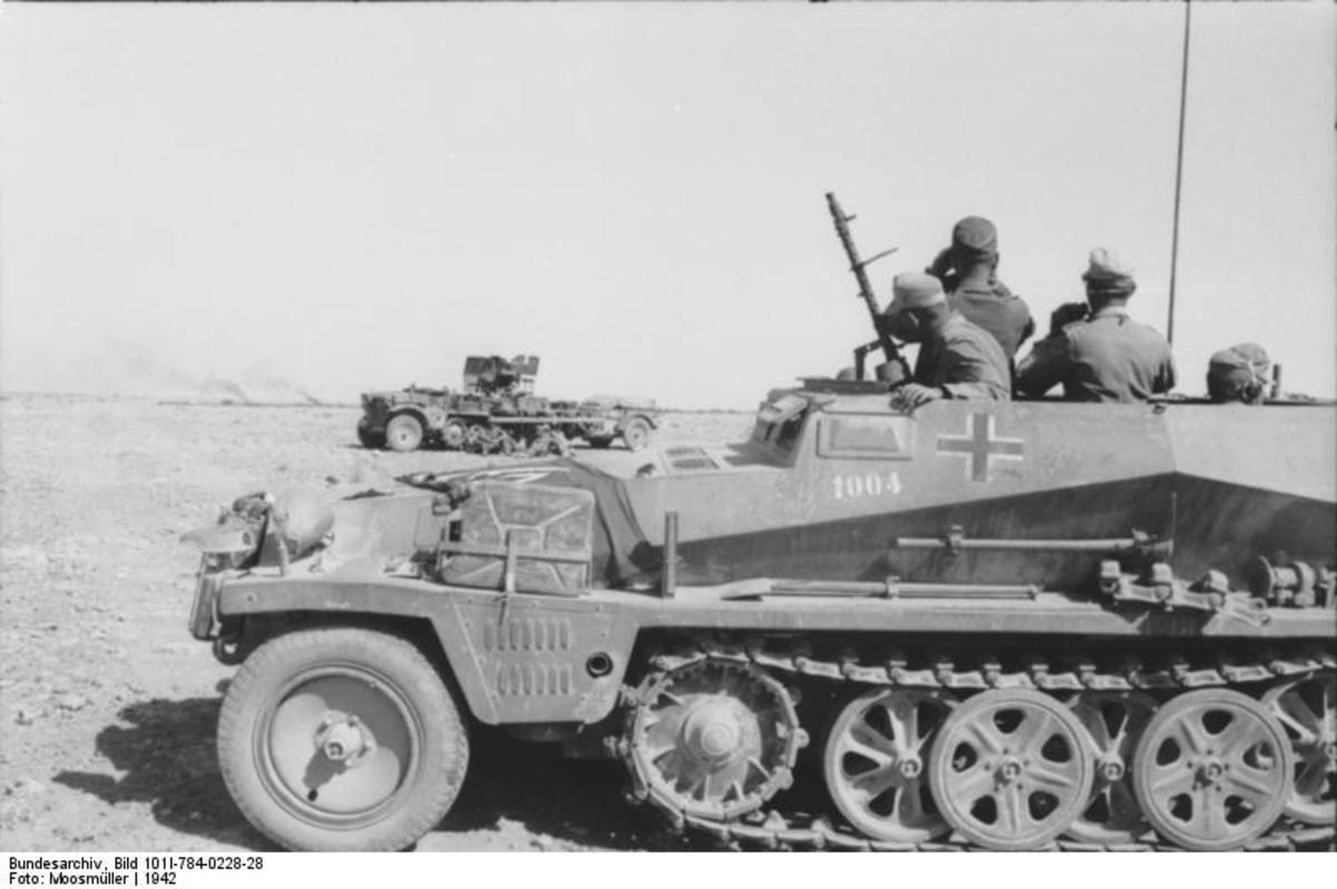 defeat-at-the-pass-tunisia-1943