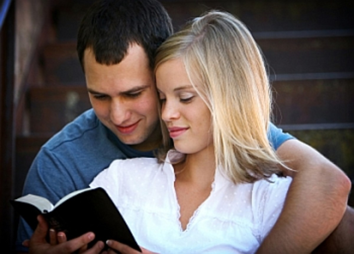 fellowship-ideas-for-single-christians