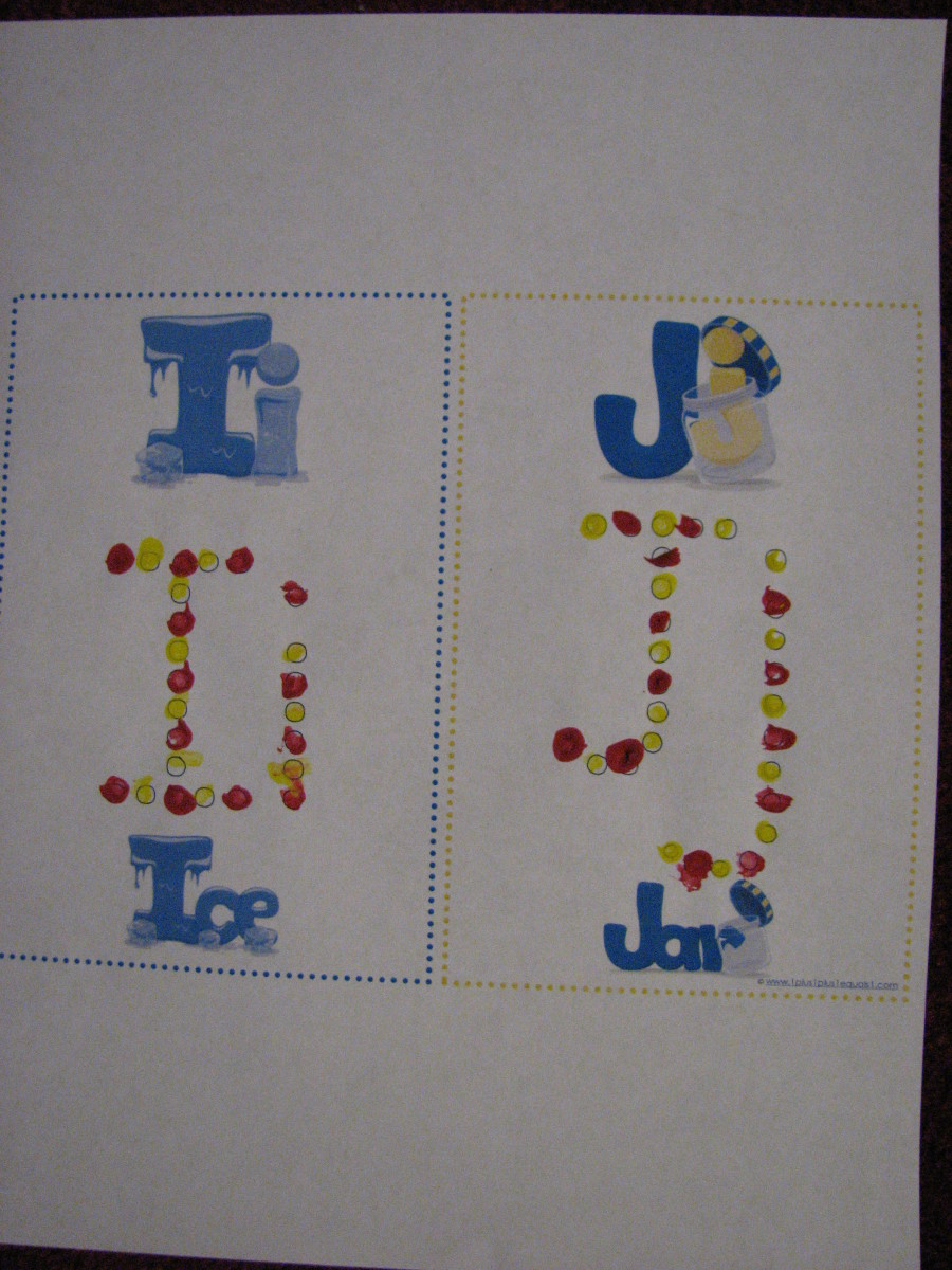 letter-j-activities-for-kids