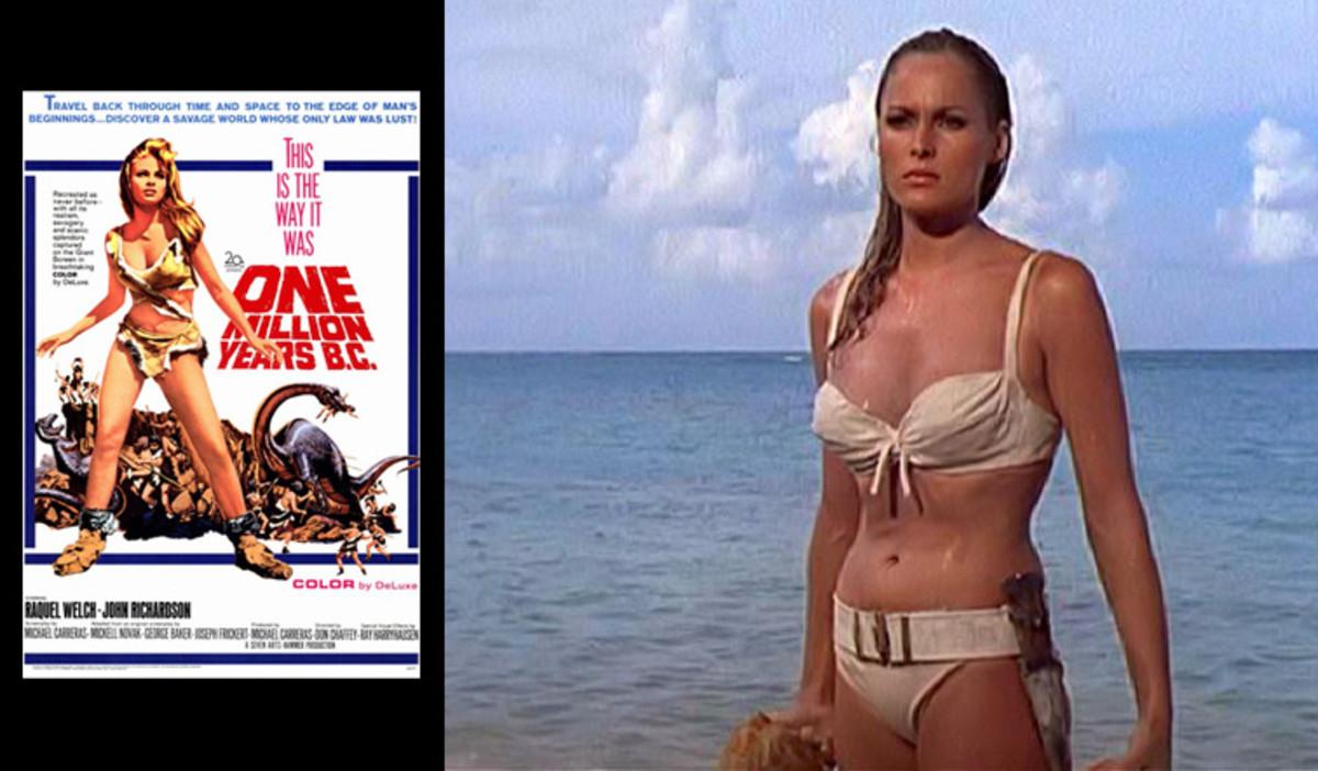 history-of-the-bikini
