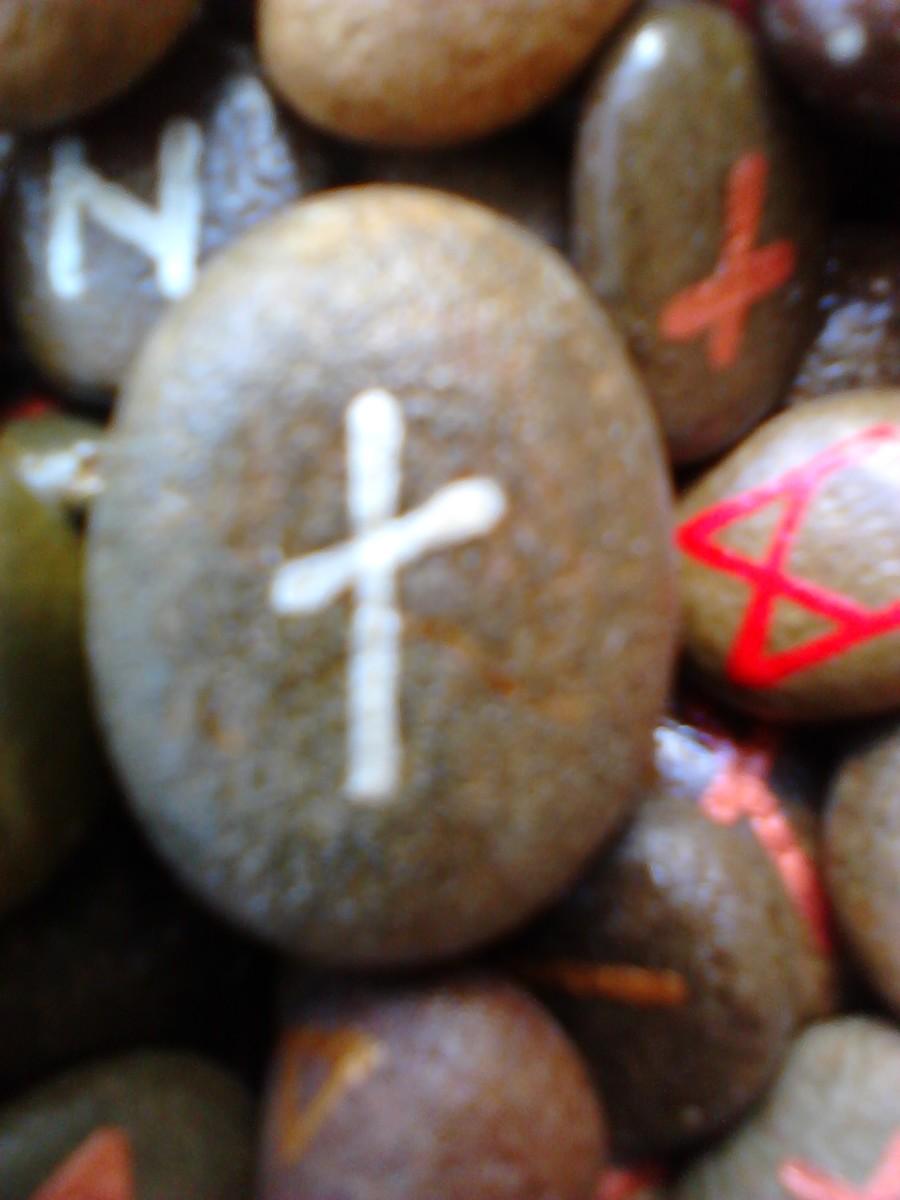 nauthiz-rune
