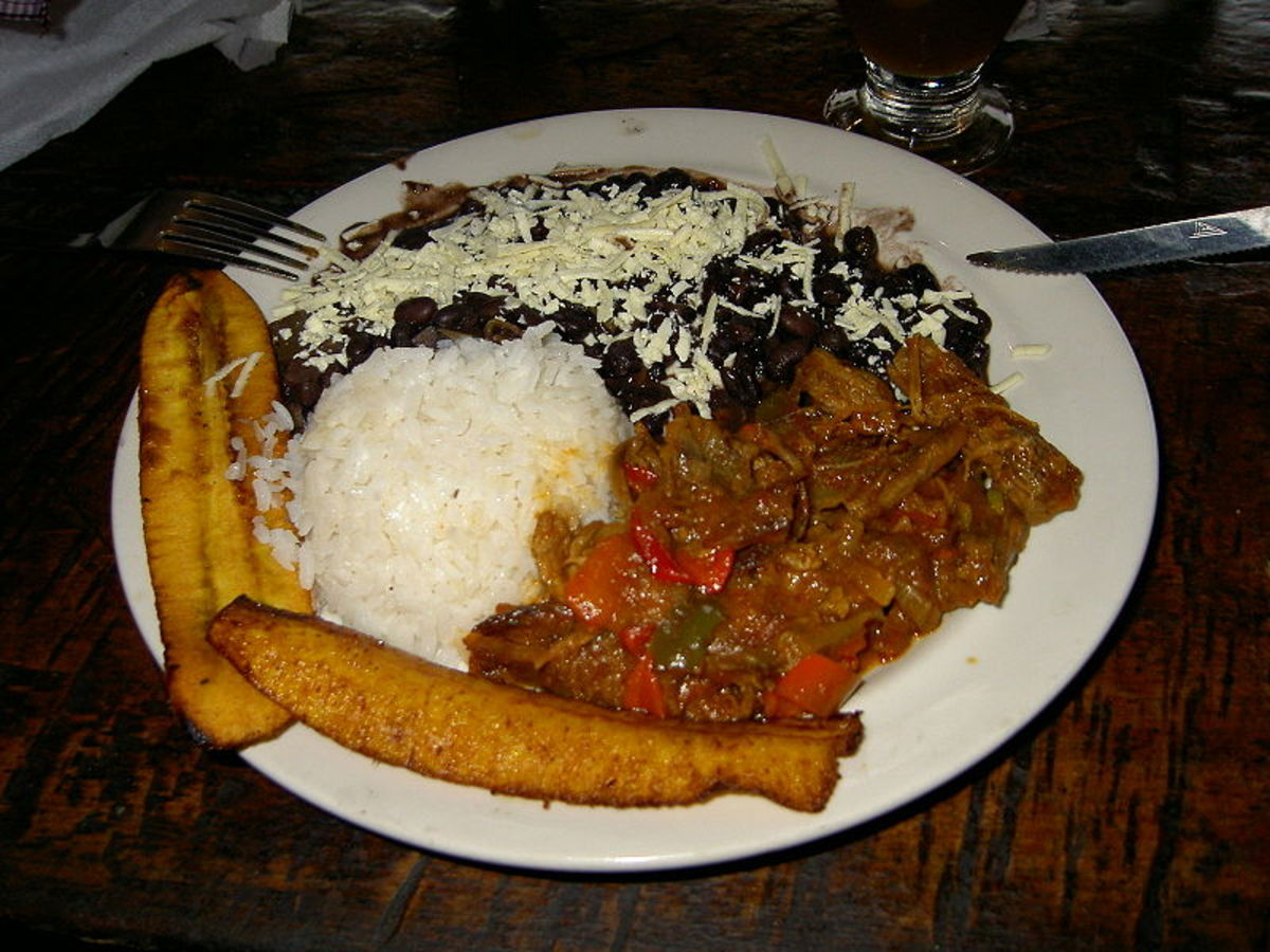 South american cuisine the food culture in south america for American cuisine culture