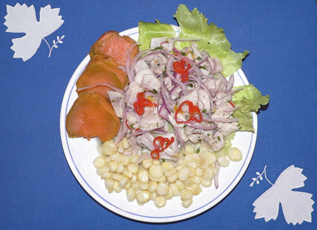 south-american-cuisine