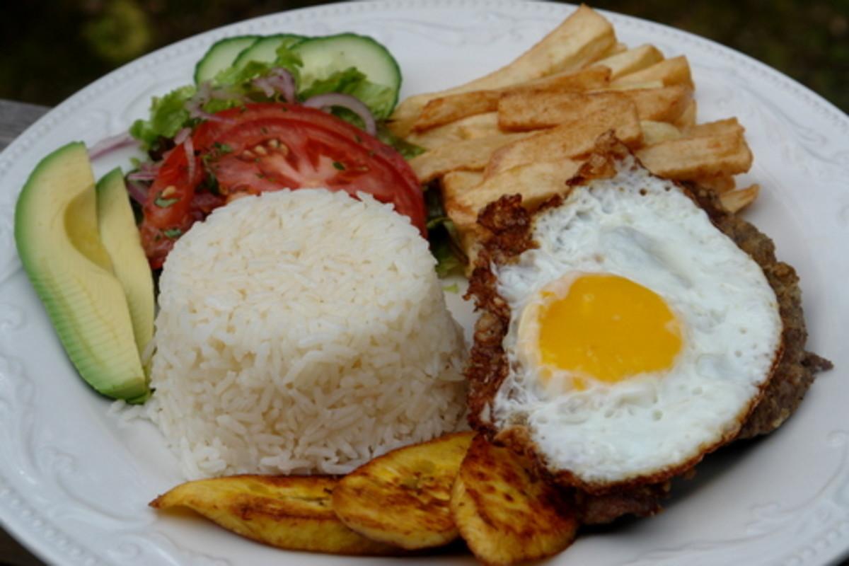 image is courtesy of http://laylita.com/recipes/2008/06/03/ecuadorian-churrasco/