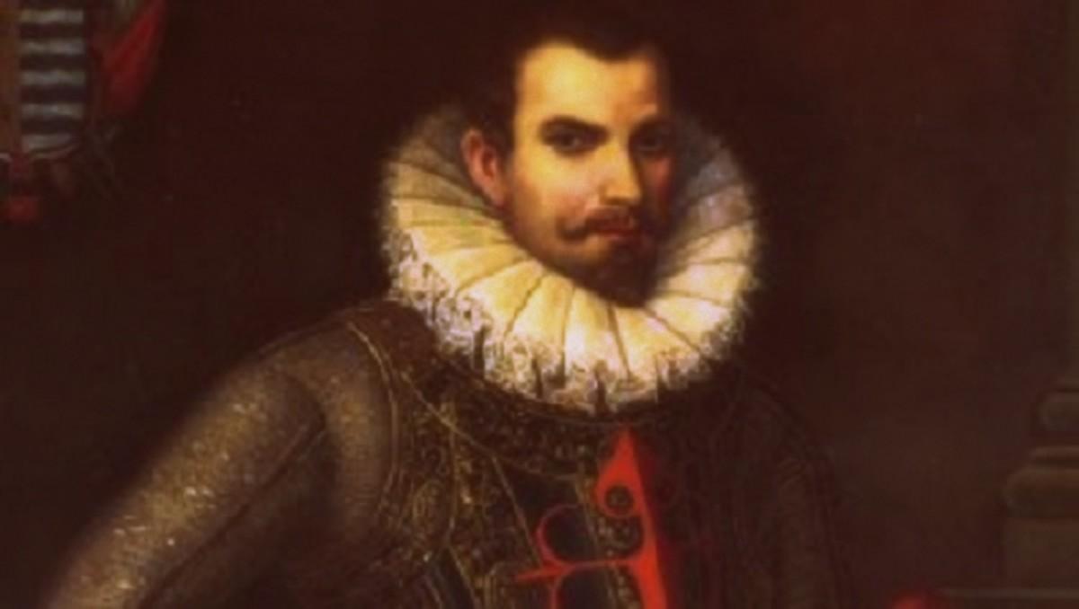 Hernan Cortes: A Conquistador's Legacy of Genocide.