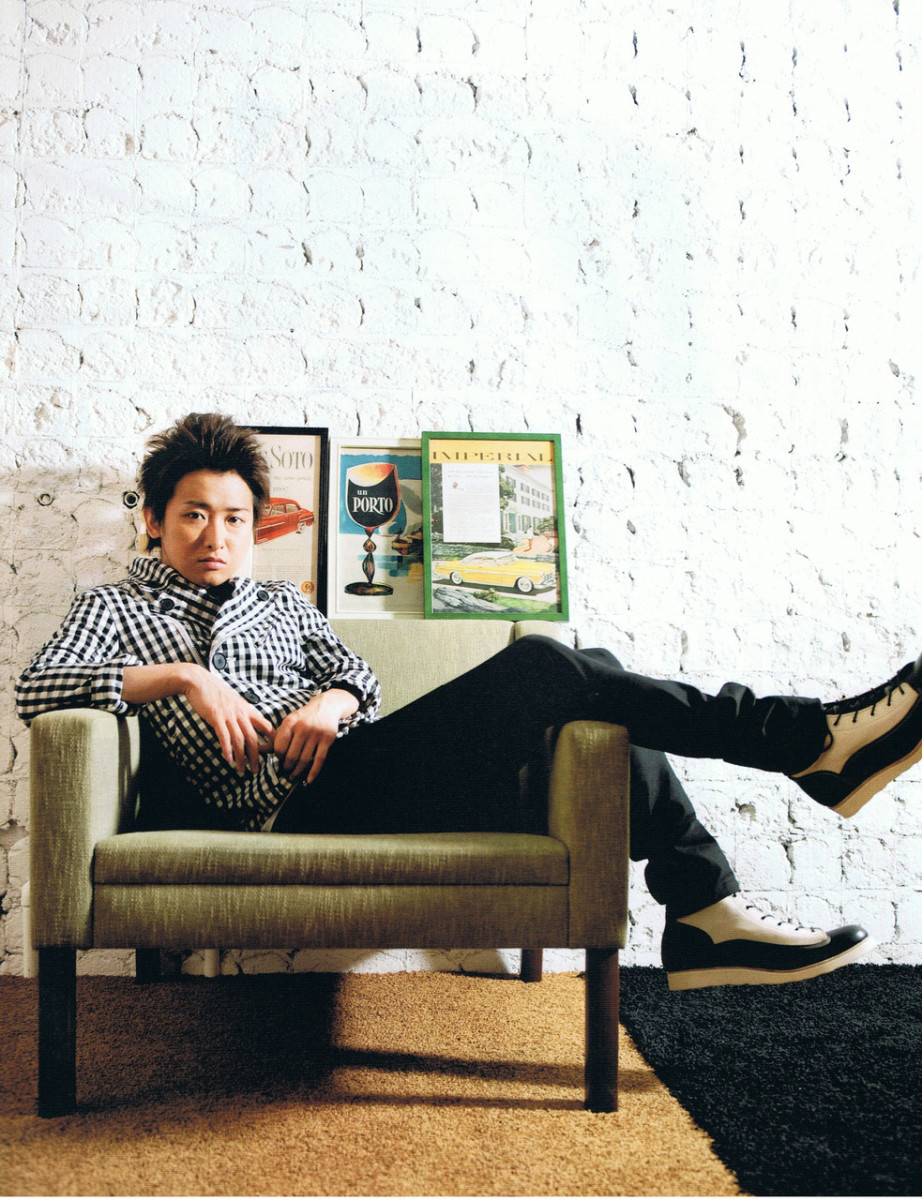 10-reasons-ohno-is-the-perfect-leader-of-arashi