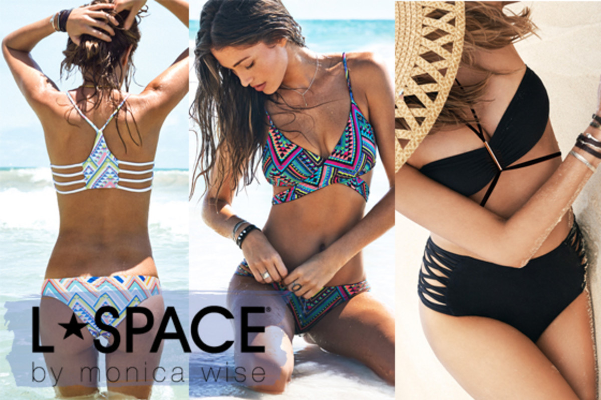lspace-swimwear-the-water-is-waiting
